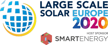 Large Scale Solar Europe31 March-1 April 2020