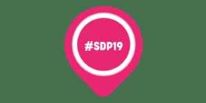 Smart Digital Ports of the Future4-6 November 2019