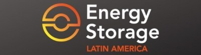 Agenda announced for Energy Storage Latin America