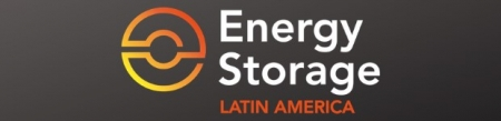Agenda announced for Energy Storage Latin America