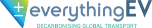 EverythingEV Summit 2021April 20  – May 4 2021