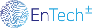 EnTech Digital SeriesJune 22  – June 23 2021