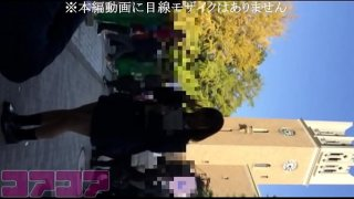 ซื้อบริการนักเรียนญุี่ปุ่นแล้วพาเข้าโรงแรมจับเย็ดคาชุด ร้องลั่นห้องเลย