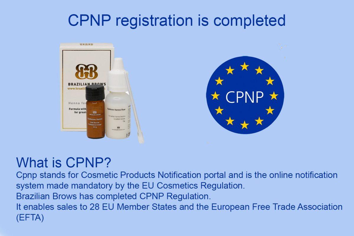 Cpnp site