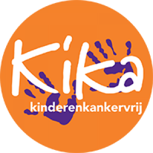 logo_kika 200