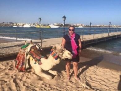 kameli