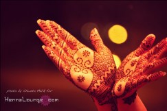 Karwa Chauth is a popular holiday for married ladies.