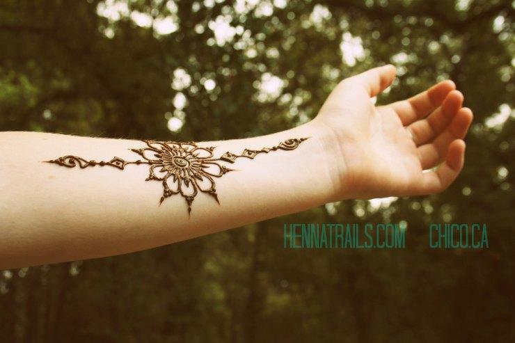2014_earthdance_hennatrails_chico12