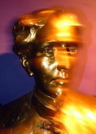 Maria Sanford (1836 - 1920)