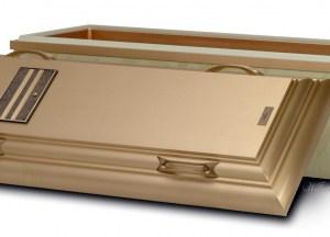 010-wilbert-bronze