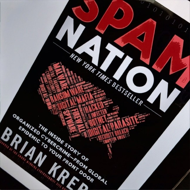 spam_nation_krebs