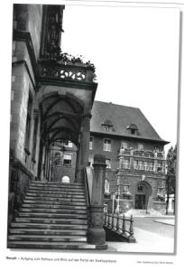 Stadtkassenportal