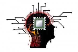 processor-4347273_1920