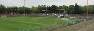 Sportanlage Rheydter Spielverein