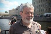 Danila Korogodsky