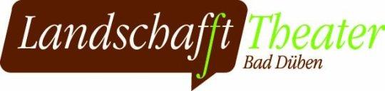 Logo LANDschafftTHEATER