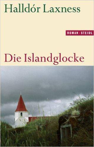 laxness-islandglocke