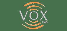 VOX INC