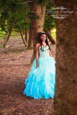 Fotografo Santo Domingo-Fotografo Republica Dominicana-Henny Cordones-quinceanera-quince-15-xv-profesional-bodas-botanico-ofertas-vestido de quinceanera-traje-sesion-fotos-album (13)
