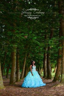 Fotografo Santo Domingo-Fotografo Republica Dominicana-Henny Cordones-quinceanera-quince-15-xv-profesional-bodas-botanico-ofertas-vestido de quinceanera-traje-sesion-fotos-album (15)