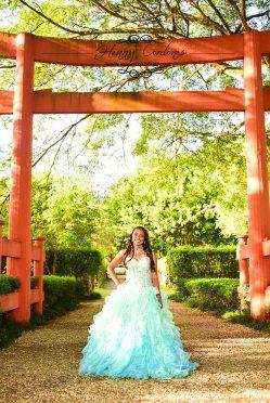 Fotografo Santo Domingo-Fotografo Republica Dominicana-Henny Cordones-quinceanera-quince-15-xv-profesional-bodas-botanico-ofertas-vestido de quinceanera-traje-sesion-fotos-album (4)