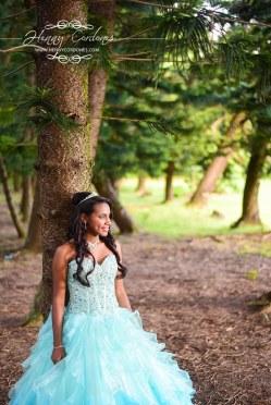 Fotografo Santo Domingo-Fotografo Republica Dominicana-Henny Cordones-quinceanera-quince-15-xv-profesional-bodas-botanico-ofertas-vestido de quinceanera-traje-sesion-fotos-album (6)