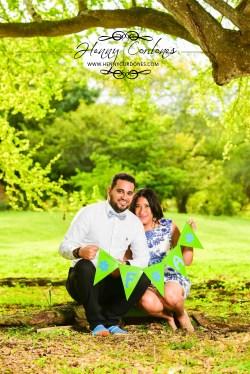 fotografo-bodas-profesional-sesion de fotos-henny-fotografica-combos-paquetes-vintage-picnic-preboda-santo domingo-republica dominicana-lugares-fotografos-destacados-dominicano (5)