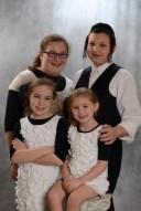 My Beautiful Children, 2013