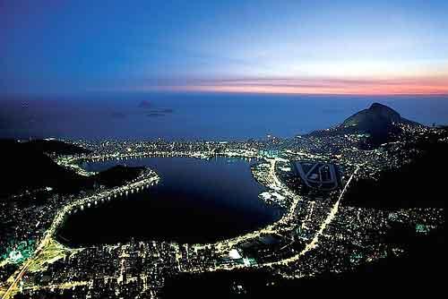 rio-de-janeiro-brazil