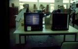 Catalog - microfilm (1984)