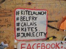 #belfry