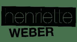 Henriette Weber.com