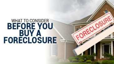 Buying Fort Lauderdale Foreclosures