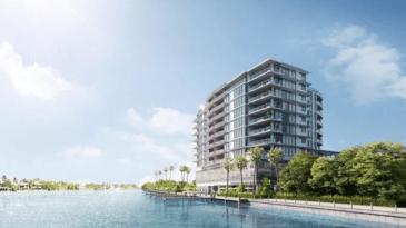 Adagio Residences Condos For Sale In Fort Lauderdale
