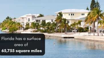 Fort Lauderdale Homes For Sale Waterfront