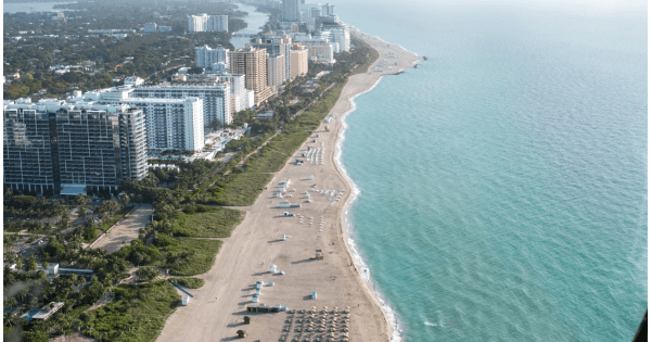Is Buying A Home In Florida Right For Your Vacation Home?