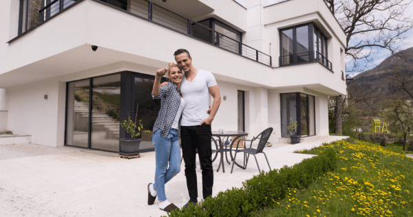 What You Need To Know About Owning A Second Home