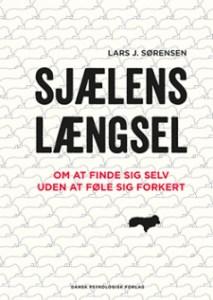 2437_sjaelens-laengsel_250