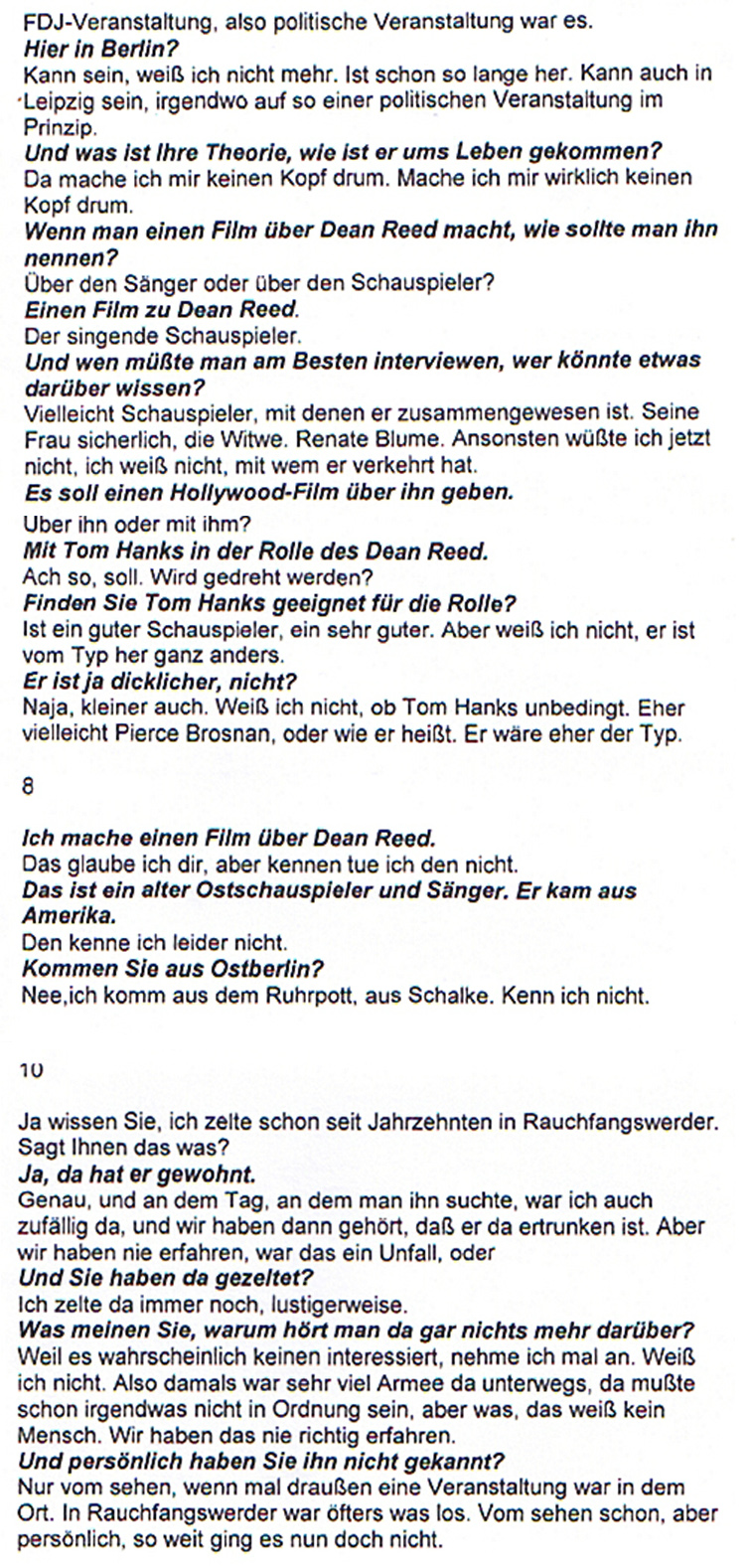 strasseninterviews-4.jpg
