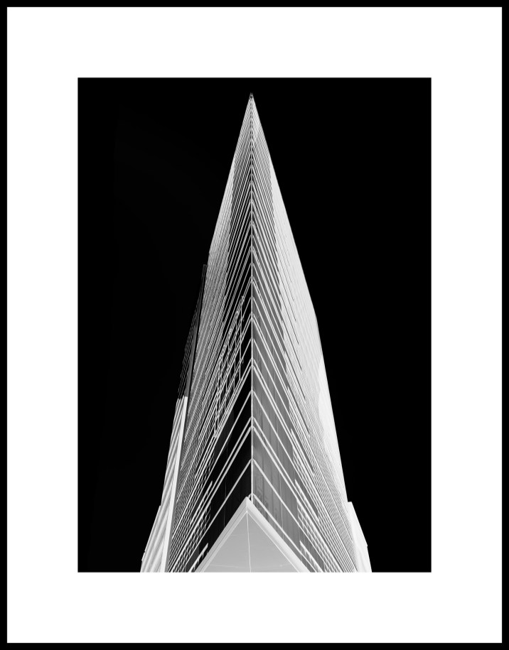 """Sharp"" - © Henrik Wessmann"