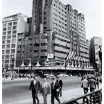 São Paulo Antiga
