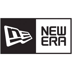 New Era Cap Company