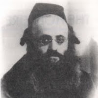 Piacetzna Rebbe