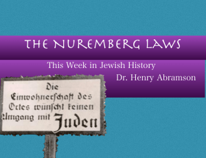 Nuremberg thumbnail