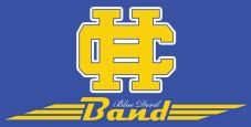 hc-band-logo-snipped