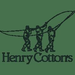 sale retailer a0c5f 68775 HENRY COTTON'S