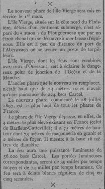 Gil Blas, 24 janvier 1902. Source : Gallica/BnF.