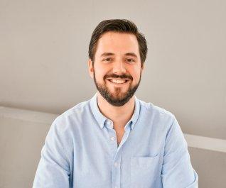 Felipe Echandi Lacayo