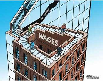 escher_wages