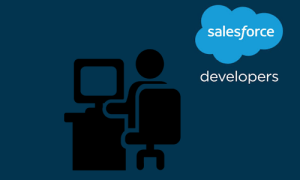 Roles and Responsibilities of a Salesforce Developer